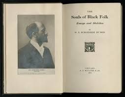 the souls of black folk the university of chicago library news du bois the souls of black folk a classic of american literature and perhaps the most important book by one of