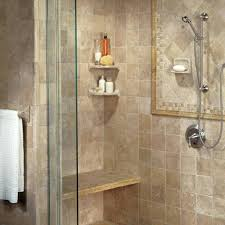 bathrooms showers designs. Unique Designs Small Bathroom Shower Ideas Pictures Full Size Of Designs  Bathtub To Bathrooms Showers Designs