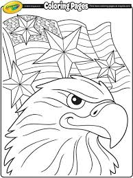 Free Crayola Printable Coloring Book Pages Free Adult Coloring