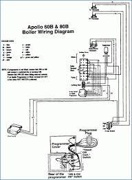 apollo 65 wiring diagram bestharleylinks info apollo series 65 relay base wiring diagram diagram apollo wiringes heat detector relay base smoke detectors