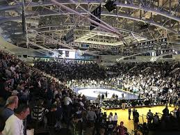 Rec Hall State College 2019 All You Need To Know Before