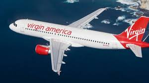 Image result for virgin america