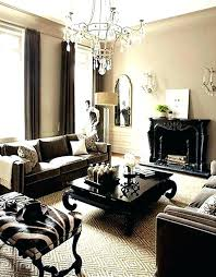 brown couch living room paint colors for living room with brown furniture living room colors with brown couch