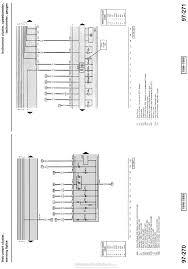 wiring diagram 2001 volkswagen jetta wiring diagram 2000 2001 volkswagen jetta wiring diagram at 2001 Vw Jetta Wiring Diagram