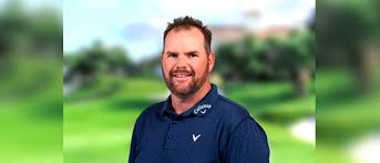Coach of the Month: Jeff Smith - TrackMan Golf