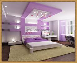 Modern Bedroom Designs With Decorative Wall Niche For Trend Remodeling  Bedroom Carpet Trends