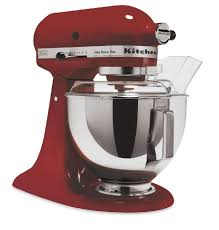kitchenaid ultra power stand mixer. kitchenaid ultra power stand mixer t