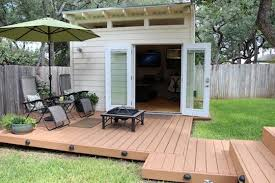 shed office plans. Backyard Shed Office Plans O