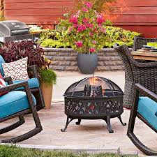 Exteriors  Patio Set Clearance Outdoor Patio Furniture Lowes Outdoor Furniture Lowes Clearance