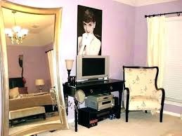 old hollywood glam furniture. Hollywood Glamour Furniture Old Glam Bedroom Ideas Vintage Medium Style