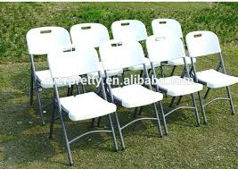 folding chairs for sale. Used Folding Chairs For Sale