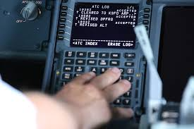 Improved Communication Between Our Pilots And Atc Without Even