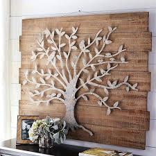 real tree branch wall art beautiful design tree branch wall decor cheerful decorative mirror frame metal