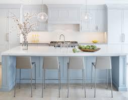 Kitchen Design Maryland Plans Best Ideas