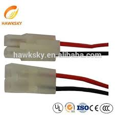 2 pin connector custom wiring harness buy custom wire harness 2 2 pin connector custom wiring harness