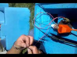 wiring your livestock waterer from blue river youtube Ritchie Waterers Wiring Diagram wiring your livestock waterer from blue river ritchie waterers wiring diagram