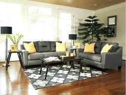furniture muncie indiana furniture walls furniture mattress furniture in walls furniture muncie in furniture muncie