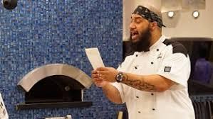 ver hell s kitchen 17x14 online en castellano latino subtitulado