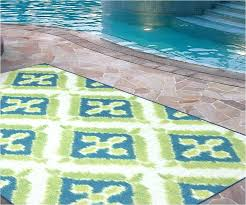 outdoor rugs 8x10 best outdoor rugs furniture best outdoor rugs beautiful for rain dogs material outdoor rugs