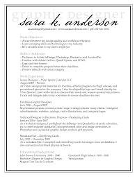 job resumesocial work cv examples social resume skills objectives cover letter job resumesocial work cv examples social resume skills objectivesexample of social worker resume