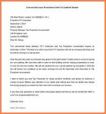 sample letters of termination sample termination letter printable staff termination letter free