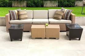 patio furniture orange county surprising inspiration patio furniture orange county swap patio furniture s orange county
