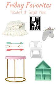 Target Kids Bedroom Furniture Pillowfort Kids Decor At Target Kid Decor Kid And The Ojays