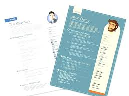 Indesign Resume Template 8 Sets Of Free Resume Templates Indesign Cv ...