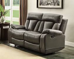 Top leather furniture manufacturers Near Me Living Room Quality Sofa Brands Soft Leather Sofa Set Best Quality Furniture Grey Leather Sofa Best Furniture Ideas Living Room Quality Sofa Brands Soft Leather Set Best Furniture