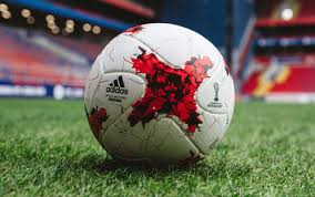 Kết quả hình ảnh cho quả bóng đá