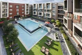 Design District Apartments Dallas Gorgeous Camden Design District 48 Reviews Dallas TX Apartments For