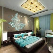 teal and brown bedroom. Contemporary Brown Teal And Brown Bedroom Wonderful And Brown Bedroom 01 See With Medium  Image