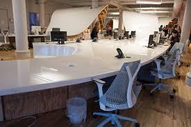 the office super desk. Superdesk The Office Super Desk