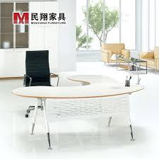round office desks. Half Round Desk Furniture Office Suppliers And Set . Desks W