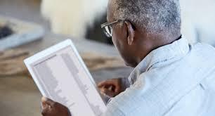 How To Make A Balance Sheet Prepare And Read Balance Sheets