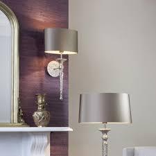 wall lights modern contemporary