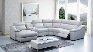Ideas Sofa Unique Sofas Amazing Couches And Sofas Unique Sofa Bed