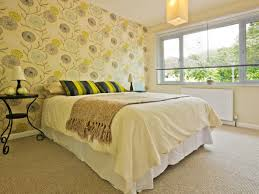 Sheffield Bedroom Furniture Choosing The Right Type Of Wardrobe For Your Bedrooms In Sheffield