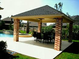 full size of build patio without permit cover book outdoor covered decorating ideas diy roof