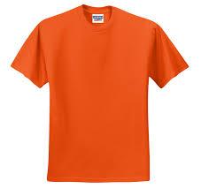 Jerzees Heavyweight Blend Size Chart Cooper Mill Product 29m Jerzees Heavyweight Blend 50 50