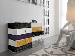 Immagini Di Camere Da Letto Moderne : Mobili di camera da letto triseb