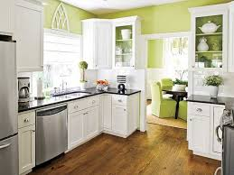 yellow and white painted kitchen cabinets. Full Size Of Kitchen:surprising Yellow And White Painted Kitchen Cabinets Endearing Paint Colors With Large K