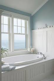 beach house bathroom design. Inspiring Beach House Bathroom Designs Ideas - Simple Design Home .
