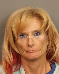 Roxanne Adams booked on charge(s) to include: UPOCS - Unlawful Possession  Of a Controlled Substance - Scoop: Birmingham