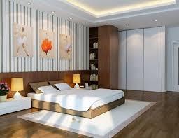Immagini Di Camere Da Letto Moderne : Modelli di camere da letto ideepratiche
