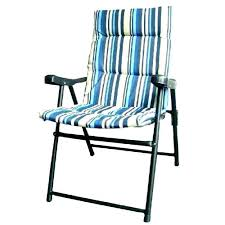 folding lawn chairs. Folding Lawn Chairs Wooden Patio Set Luxury Regarding Plan Interior . M