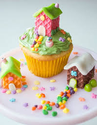 cute cupcakes pictures.  Cute With Cute Cupcakes Pictures C