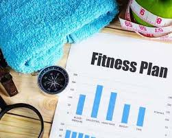 Diet Plan Chart For Healthy Weight Loss In 1 Month Femina In