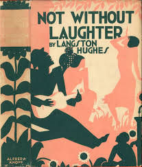 """On-Site & Online """"Echoes of Harlem: The Graphic Work of Aaron Douglas"""" 