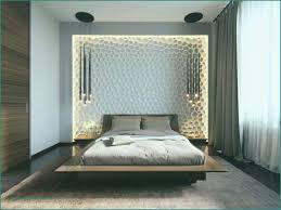 Farbe Schlafzimmer Dachschräge Farben Gestalten Thenewsleekness